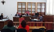 Homem acusado de matar Tulinho Maneira é absolvido pelo Tribunal do Júri