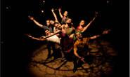 Tri Ciclo traz dança e mais teatro em novembro para Araxá
