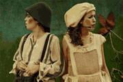 Peça baseada na obra de William Shakespeare será apresentada em Araxá