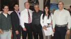 Convention, Canastra e Comtur participam de debate sobre turismo sustentável