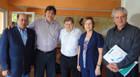 Agentes políticos estaduais e regionais debatem projetos para o turismo