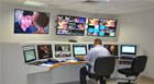 TV Integração inaugura sinal digital em Araxá