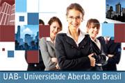 Inscrições abertas para cursos de pós-graduação gratuitos pela UFU