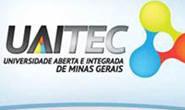 Universidade Aberta Integrada de Minas Gerais é inaugurada nesta sexta