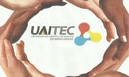 Uaitec realiza palestra sobre tecnologia e inovação