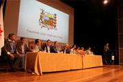 UFTM anuncia extensão de cursos para o início de 2014