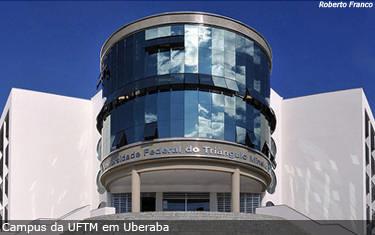 Extensão da UFTM em Araxá é aprovada pelo Ministério da Educação