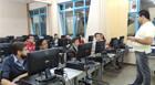 Jornada de Informática movimenta alunos com programação voltada para oportunidades