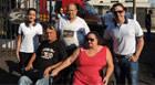 Uniaraxá apoia contratação de pessoas com deficiência