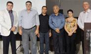 Uniaraxá celebra convênio com entidades para beneficiar colaboradores de associados