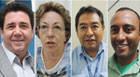 Engenharia de Produção do Uniaraxá conquista nota 4 na avaliação do MEC