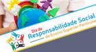 Uniaraxá promove Dia da Responsabilidade Social neste sábado
