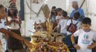 Curso de Direito do Uniaraxá: Em defesa dos direitos dos indígenas
