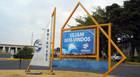 Curso de Pedagogia do Uniaraxá comemora 38 anos