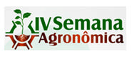 Uniaraxá promove a 4ª Semana Agronômica