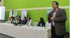 Parceria entre Uniaraxá e Rotary Araxá beneficia alunos carentes