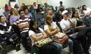 Cursos tecnológicos do Uniaraxá desenvolvem empreendedorismo