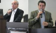 FCA e Uniaraxá fazem balanço de seis meses