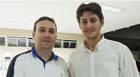Professores do Uniaraxá vão capacitar fisioterapeutas para as Olimpíadas 2016
