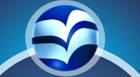 Uniaraxá lança edital para o Vestibular 2012 do primeiro semestre