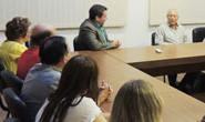 Uniaraxá recebe MEC para reconhecimento do curso de Engenharia de Produção