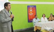Parcerias entre entidades e empresas beneficiam alunos no Uniaraxá