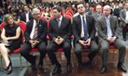 Uniaraxá promove a 13° Semana Jurídica