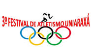 3° Festival de Atletismo do Uniaraxá acontece neste sábado
