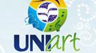 Uniart: O encontro das artes e da tradição em Araxá