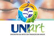 Uniart promove oficinas de maquiagem nos dias 31 de maio e 1º de junho