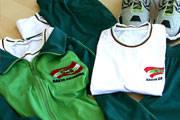 Projeto sobre venda de uniformes pode ir a Plenário