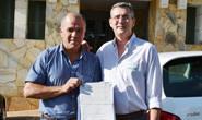 IPDSA autoriza construção do Hospital da Unimed em Araxá