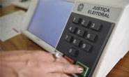 Onze candidatos à Presidência disputam a preferência dos eleitores