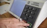 Justiça Eleitoral já concedeu registro a mais de 900 candidatos