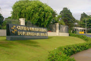 Guia do Estudante confirma qualidade de ensino do Uniaraxá
