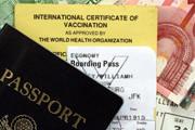 Dicas sobre vacinas para quem vai viajar nas férias