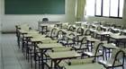 Matrículas na rede pública de ensino vão até a próxima segunda
