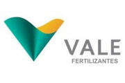 Vale Fertilizantes abre 69 vagas em Uberaba
