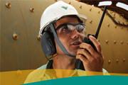 Vale Fertilizantes abre inscrições para o Programa Jovem Aprendiz em Araxá