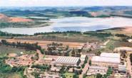 Vale Fertilizantes é premiada entre as 200 maiores Minas do Brasil