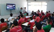 Vale Fertilizantes realiza aula inaugural do Programa Jovem Aprendiz – Senai