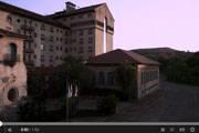 2º trailer do filme Vazio Coração