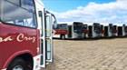 Jeová diz que passagem de transporte coletivo terá redução