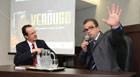 Renato Zupo lança Verdugo, em Araxá, para uma plateia lotada