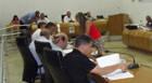 Vereadores aprovam Orçamento e Projeto da Minirreforma Administrativa da PMA