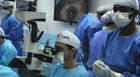 Ver Minas amplia número de cirurgias em Araxá