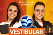 Inscrições abertas para o Vestibular 2012 do Uniaraxá