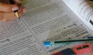 Escola de Governo recebe inscrições para o vestibular