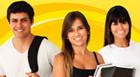 Uniaraxá abre inscrições para o Vestibular Especial 2012