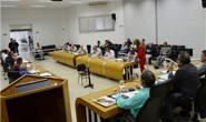 Câmara derruba veto e garante recursos para entidades em 2014